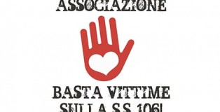 Associazione_Basta_Vittime_Sulla_Strada_Statale_106
