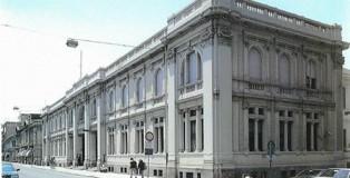 Banca-dItalia-Reggio-Calabria