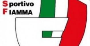 Centro Nazionale Sportivo Fiamma ok