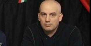 Igor-Colombo