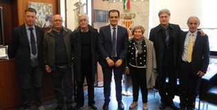 Incontro_liceo_squillace