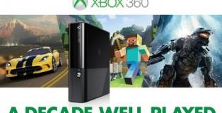 L'Xbox360_spegne_dieci_candeline
