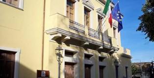 Palazzo_municipale_SEMINARA