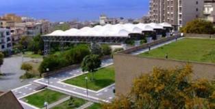 Parco_Caserta_Reggio_Calabria