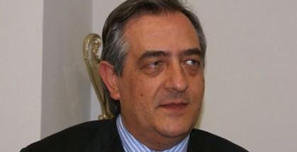 Pietro_Molinaro_Coldiretti