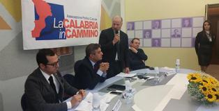 calabria_cammino1_tav