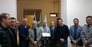 Aspromonte_consegna_attestati_CFS