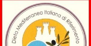 dieta mediterranea nicotera