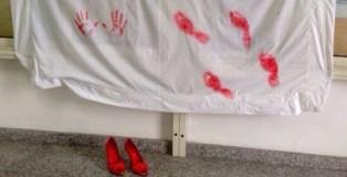 giornata contro violenza donne