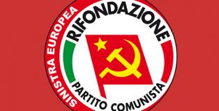 Partito_della_Rifondazione_Comunista