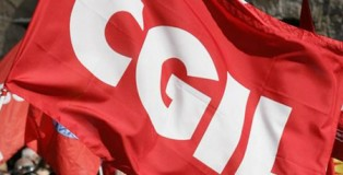 bandiera-cgil