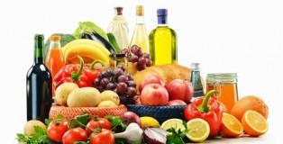 dieta-mediterranea-1024x640