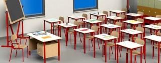 Reggio, negata l'iscrizione in 4 scuole a bambina diabetica