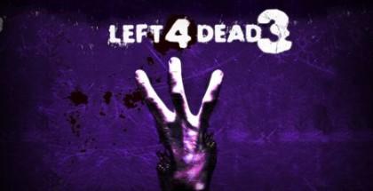 Left_4_Dead_3