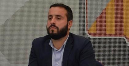 Mimmo_Gianturco_consigliere_comunale