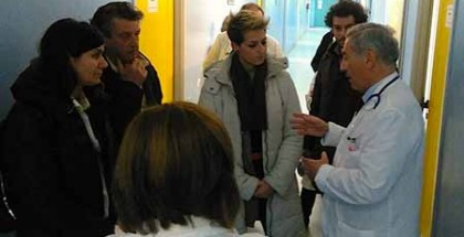 Nesci-Dieni_ospedale_Melito_Porto_Salvo