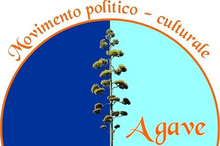 """Bovalino, movimento """"Agave"""" vicino alle Istituzioni L'intento è far uscire il paese dal guado delle sabbie mobili"""