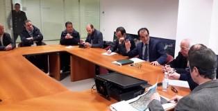 Foto_riunione_Medio_Savuto