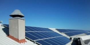 Fotovoltaico-Ospedale-Soverati-1