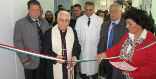Inaugurazione-Ambulatorio-Oncologia-1