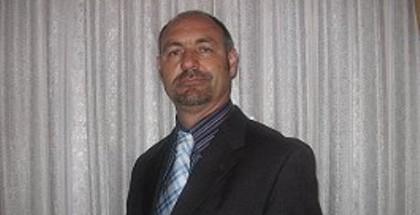 Rodolfo_Iozzo_Sindaco settingiano
