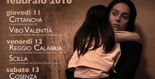 locandina-tour-marco-tullio-giordana