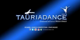 tauriadance