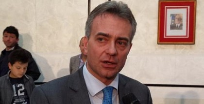 Gianluca_Gallo