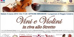 VINI_E_VIOLINI_IN_RIVA_ALLO_STRETTO_compct_def