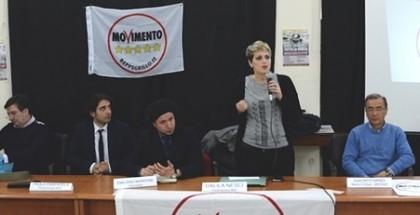 Foto_iniziativa_Nesci-Parentela