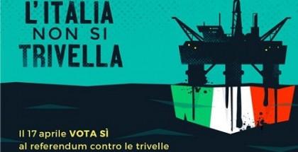 referendum_aprile_trivelle