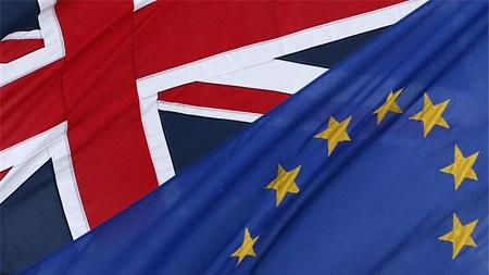 Brexit e videogames Gli impatti del fenomeno Brexit, che hanno voluto la votazione favorevole all'uscita dall'unione Europea della maggioranza anglosassone, hanno portato anche importanti timori all'interno del mercato videoludico