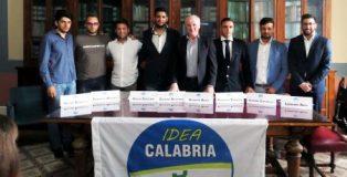 Coordinatori_IDEA_CALABRIA