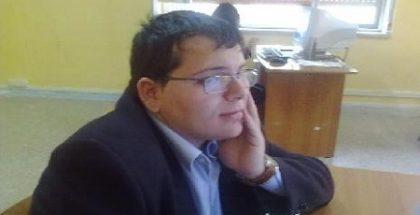 Ferdinando-Piccolo