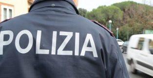 polizia-agente-720x415