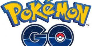 Pokemon_GO_Niantic_sospende_l'aggiunta_di_PokeStop