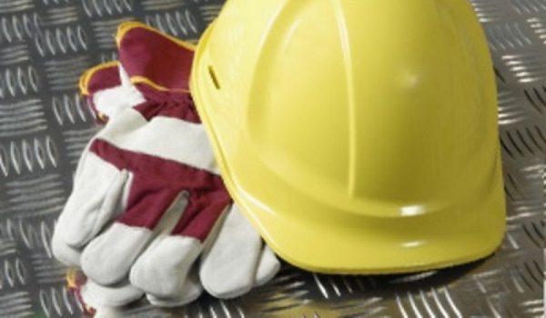 Tragedia a Gioia Tauro: operaio cade dal tetto e muore