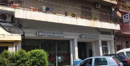 rapina montepaschi (2)