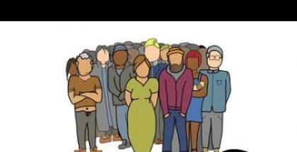 sostegno inclusione attiva