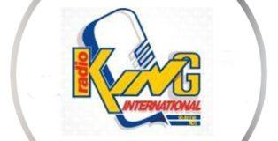 il_logo_di_radio_king
