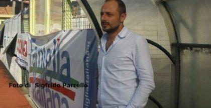 mister_francesco_iannello_della_juniores_palmese