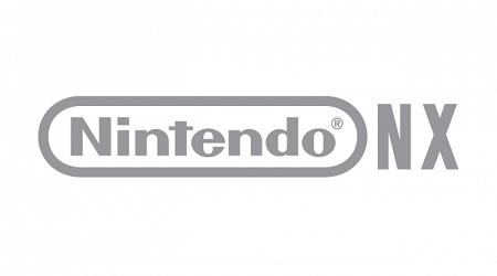 Rumors sulla possibile uscita di Nintendo Nx Pareri sulla nuova console e sul suo possibile successo