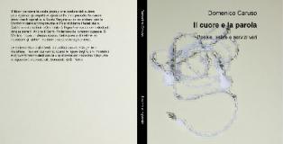 libro domenico caruso