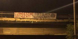 protesta_cp_reggio_calabria