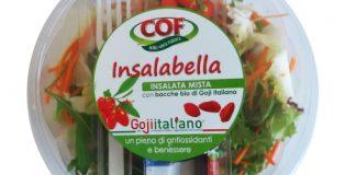 foto_insalabella_1