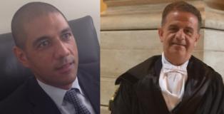 avvocati-romeo-e-alvaro
