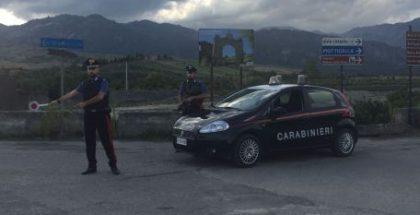 carabinieri-a-brancaleone