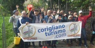 corigliano-turismo
