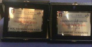 premio-disciplina-taurianova