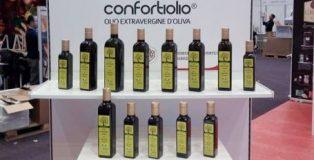 foto_esposizione_olio_conforti